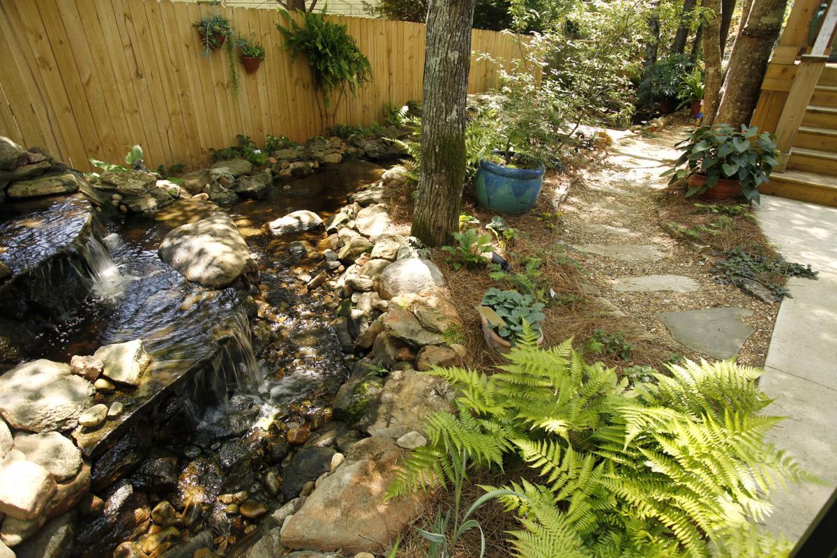 Opelika, Auburn homes featured in Garden Tour | Auburn | oanow.com