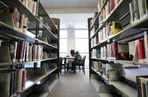 Silver Level Standard: Auburn Public Library receives Alabama Library Association award