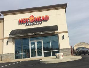 Hot Head Burritos to open on Opelika Road