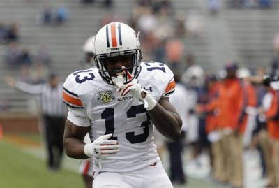 5bfb5273bc22dd Javaris Davis ready to produce wherever he plays in Auburn s ...
