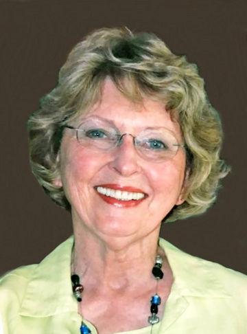 Bradberry, Mary Palmer