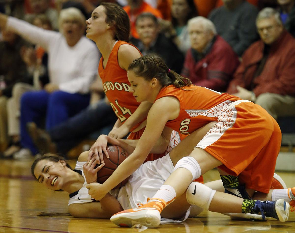 glenwood girls 21042018 montgomery – with an established legacy, the historic run of the glenwood lady gators continues to grow as they claimed their sixth consecutive girls.