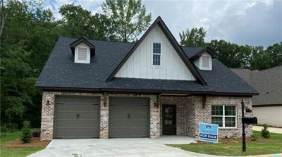 3 Bedroom Home in Auburn - $360,016