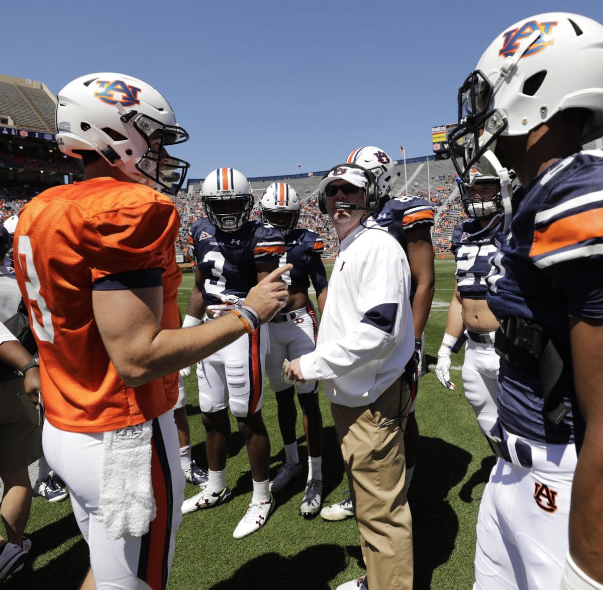 Alabama Football Offensive Coordinator:Ten Coaches,Four ...