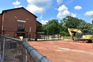 Auburn school board approves $19M bid for Drake Middle construction