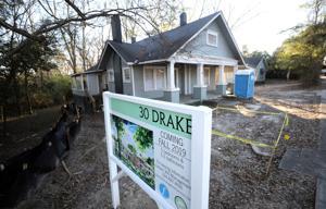 Auburn Planning Commission recommends academic detached dwelling unit regulation