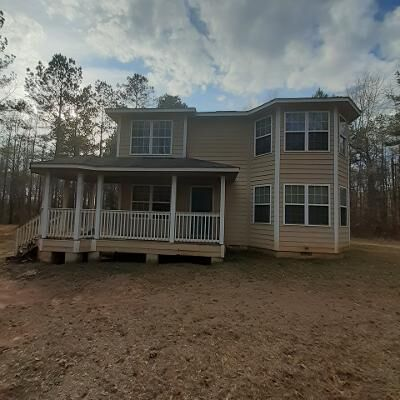 3 Bedroom Home in Lafayette - $79,900
