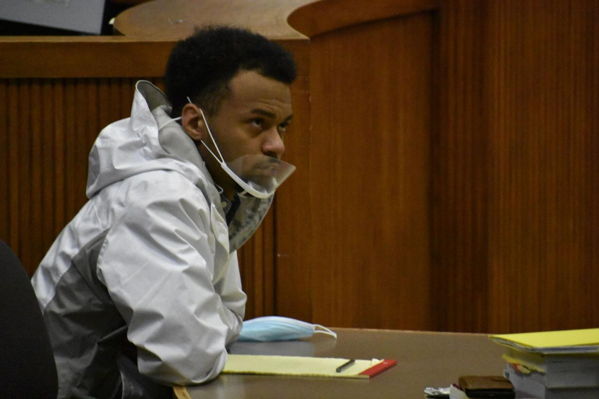 Nichols Trial 1.JPG