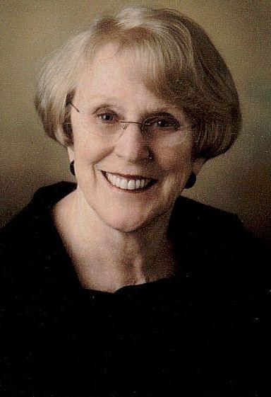 Lazenby, Peggy Shugart