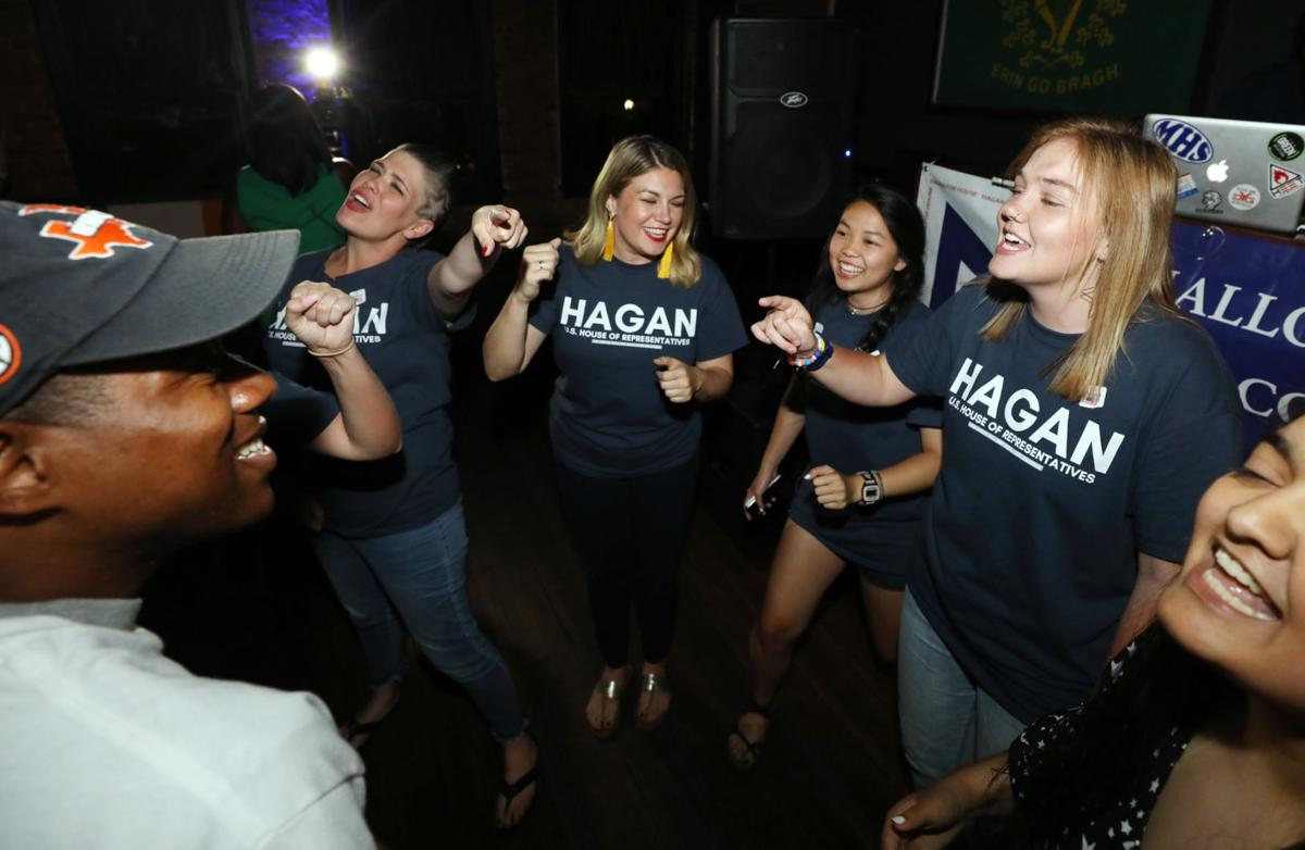HaganWatchParty03