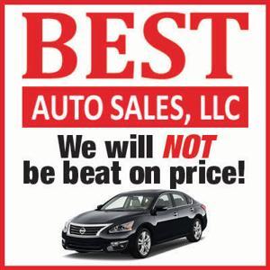 Used Cars Auburn Al >> Best Auto Sales Used Car Dealership Auburn Al Used
