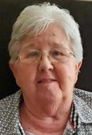 Wright, Linda Florence
