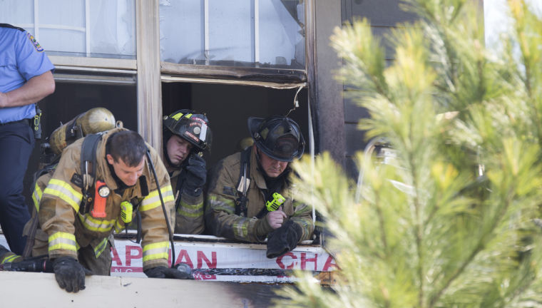 Paces apartment fire 02