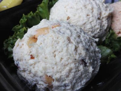 chicken salad chick file
