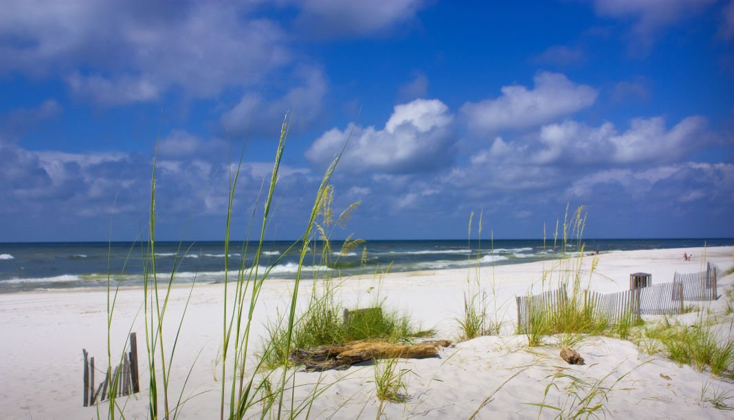 Gulf Ss Makes Immediate Ban On Alcohol At Beaches Business Oanow