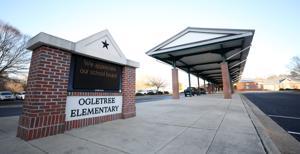 Auburn elementary schools to be rezoned