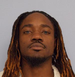 Opelika man arrested for Auburn burglary, theft
