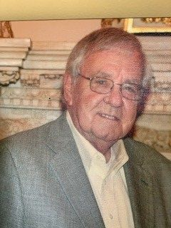 Cooksey, Sr., Mr. Thomas H.