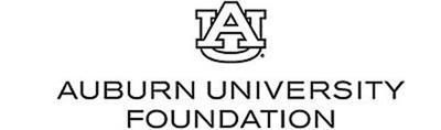 AU Foundation