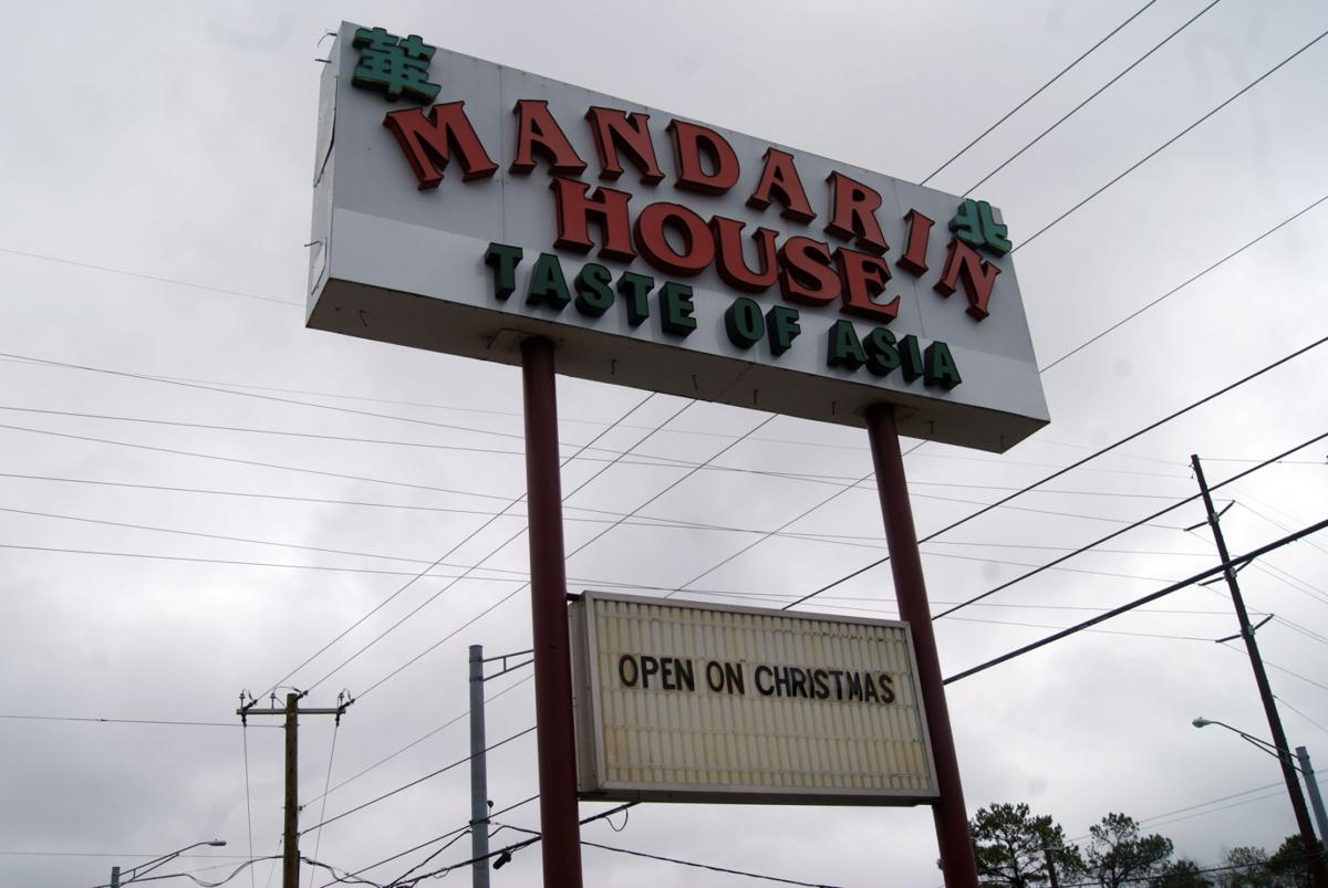 Auburn, Opelika restaurants prepare for holiday diners | Auburn ...