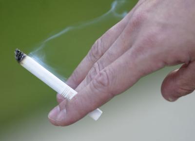 Smoking Ban Auburn University 01