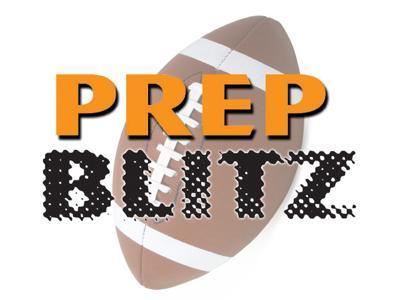 Prep Blitz Logo (Centered)