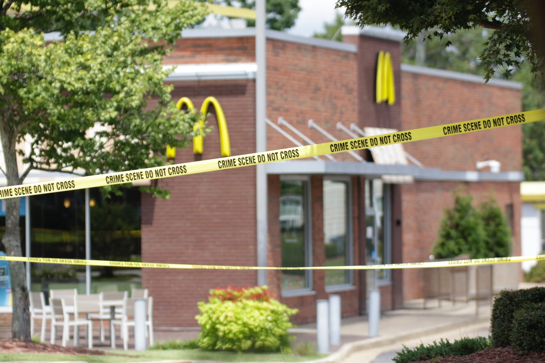 auburn shooting juvenile charged with murder 1 dead 4 injured rh oanow com