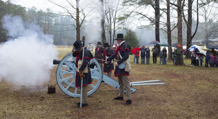 Battle of Horseshow Bend 01