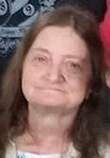 Carroll, Miriam