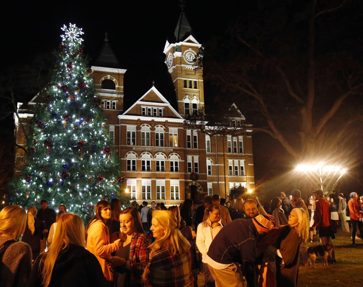 Auburn Al Christmas Parade 2020 Auburn Al Christmas Parade 2020 | Gckukt.merry2020christmas.info