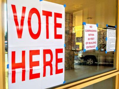 Dec. 12 election 4_KC