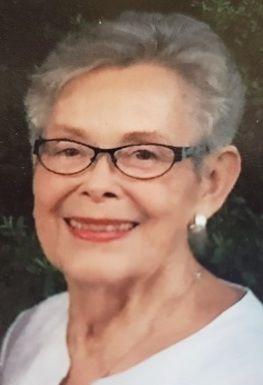 Tankersley, Mrs. Donna Sue Belcher