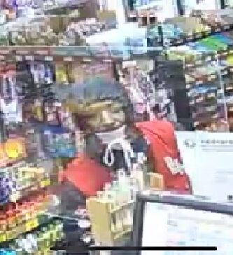 robbery suspect 1.png