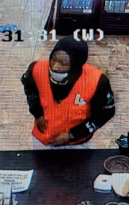 robbery suspect 2.png