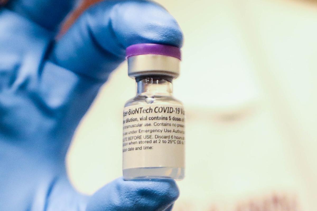 EAMC vaccine (copy) (copy)