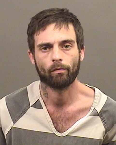 Bust at Alex City hotel leads to drug arrests | Local News