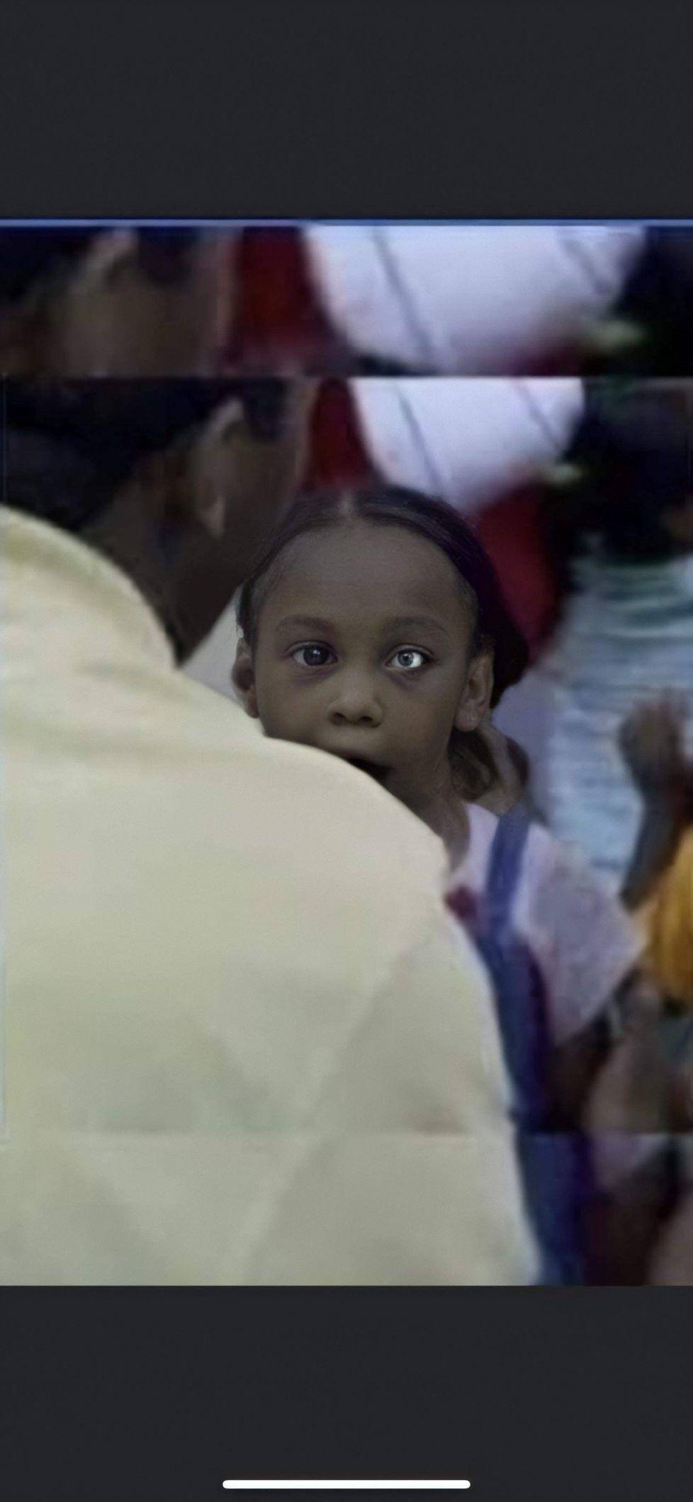 Baby Jane Doe 2.jpg