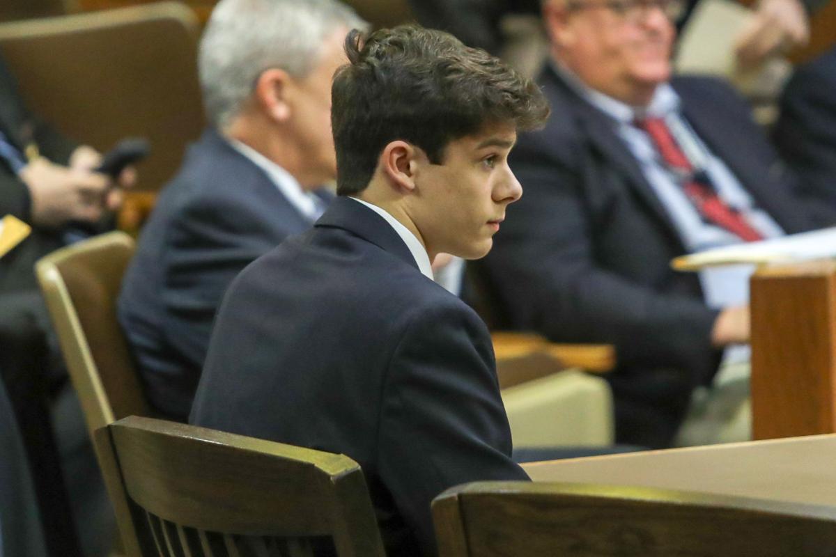 Johnston Taylor court appearance (copy)