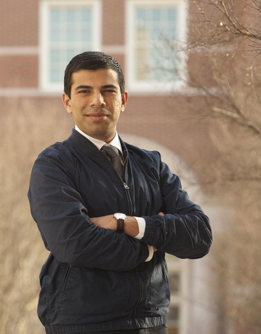 Azeem Ahmed - Recruiter - Times Internet   LinkedIn