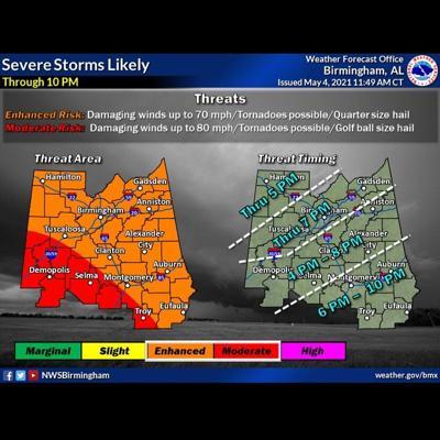 Severe weather Lee County 5:4:21.jpeg