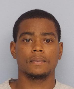 Auburn police charge Tuskegee man with breaking, entering and theft from car