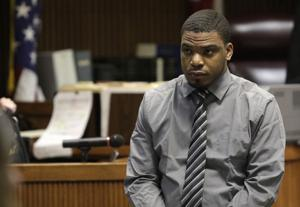 Jury selection begins in Markale Hart murder trial
