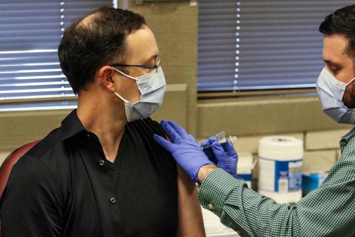 EAMC vaccine
