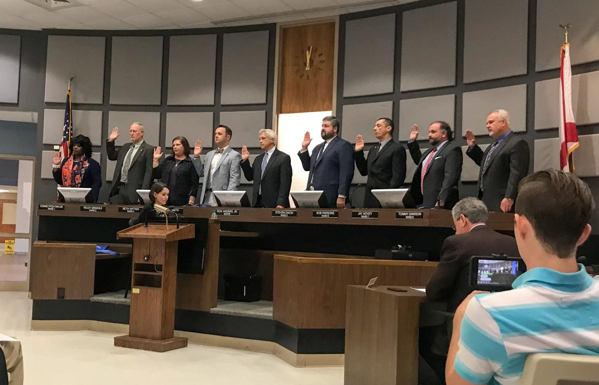 Auburn City Council (copy)