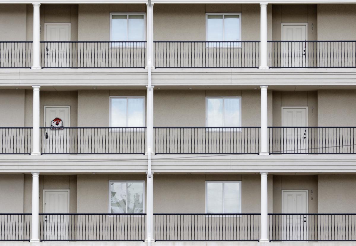 Apartments01