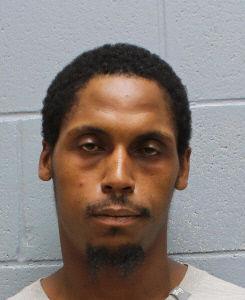 LaFayette man arrested for murder of Opelika woman | | oanow com