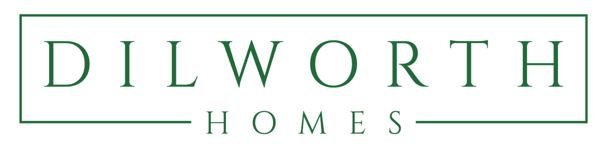 Dilworth Homes