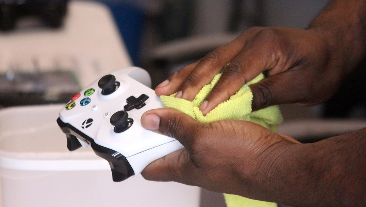 Video Games COVID 01.jpg