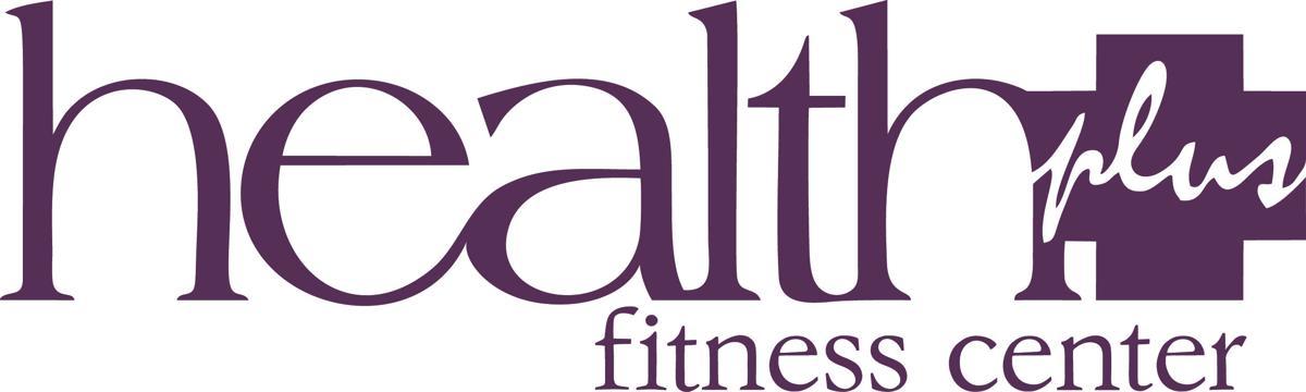 Health fitness center