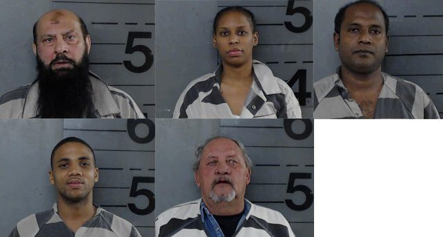 chambers arrests.jpg